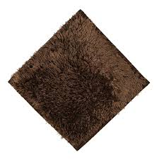 Cheap Bathroom Rugs And Mats Winter Cheap Naladoo Rugs Square Bathroom Rug And Mats Sets Area