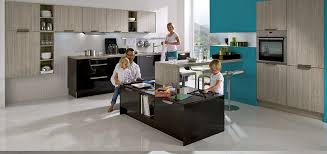 cuisine haecker high quality low cost fitted kitchens bedrooms in bucks