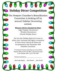 christmas door decorating contest rules christmas decore