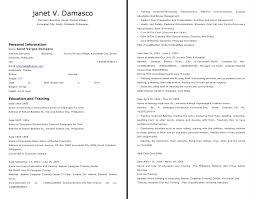 sample resume teachers doc 642837 sample resume for esl teacher resume esl teacher sample resume for esl teacher paper teachers esl teacher sample sample resume for esl teacher
