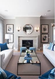 living rooms modern living room modern interior brick curtains corner color gallery