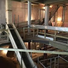 basement construction basement contractors and excavators
