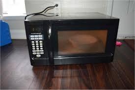 kitchen appliances houston