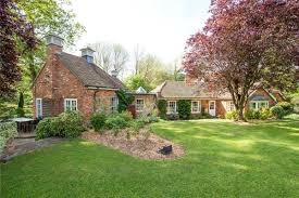 a charming period house united kingdom luxury homes mansions