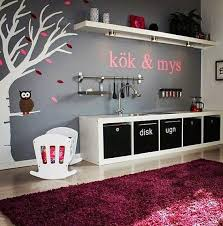 meubles ikea chambre idées pour détourner un meuble ikea