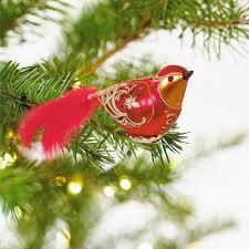 ornaments hallmark