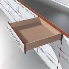 coulisse tiroir cuisine coulisse pour tiroir arena blum accessoires de cuisine