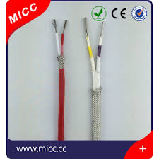 china wiring color code china wiring color code manufacturers and