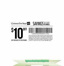 tree shop tree shops coupons printable