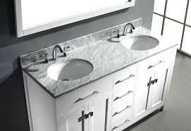 double sink vanity top sizes 48 double sink vanity top inch double sink vanity top 48 inch double