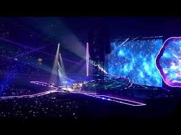 coldplay what if coldplay tour dates concerts tickets songkick