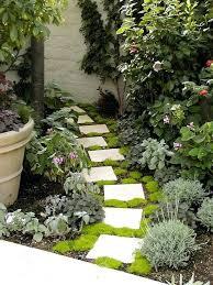 Shady Garden Ideas Shady Landscaping Ideas Beautiful Shady Areas Landscaping Ideas
