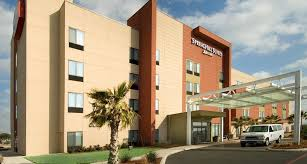 Comfort Inn San Antonio San Antonio International Airport Hotels Springhill Suites San