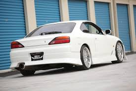 nissan altima for sale philadelphia 1999 nissan silvia spec r s15 related infomation specifications