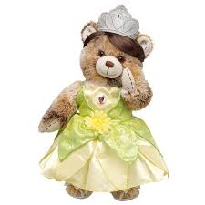 build a bear black friday the 78 best images about build a bears u003c3 on pinterest