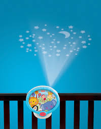 Baby Ceiling Light Projector by Amazon Com Fisher Price Discover U0027n Grow Twinkling Lights