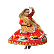 girl costumes rajasthani girl costumes at rs 400 s fancy dress id