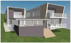 build a virtual house build a virtual house dansupport fascinating