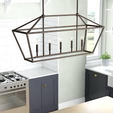 vintage kitchen lighting ideas farmhouse style pendant lighting size of kitchen light mini
