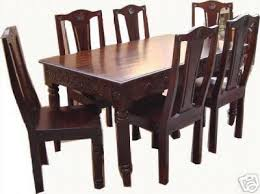 Dining Room Furniture Styles 94 Best Furniture Styles Images On Pinterest Furniture Styles