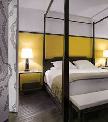 luxury hotels designs by gilles boissier luxury hotels luxury hotels designs by gilles boissier exclusive luxury hotels designs by gilles boissier