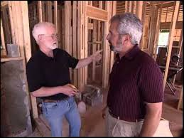 Count Rumford Fireplace by Building A Rumford Fireplace Youtube