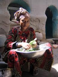 cuisine malienne mafé hommage au mali mafé de poulet ou poulet sauce arachide pour les