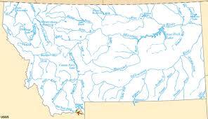 Map Of Missouri Cities State Trade Directory Sido Road Map Map Us Missouri Kansas City