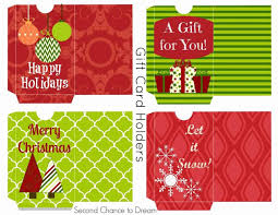 Beautiful Gift Card Design Ideas Ideas Home Design Ideas