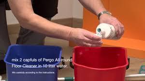 Vinegar Laminate Floors Flooring How To Clean Pergoloors Shine Right With Vinegarhow