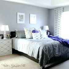 lavender bedroom ideas gray and lavender bedroom best lavender grey bedrooms ideas on