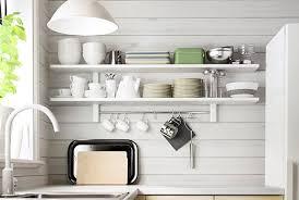 ikea free standing kitchen units free standing kitchen pantry