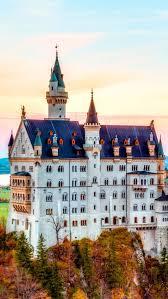 stuttgart castle 195 best germany images on pinterest bavaria germany europe and