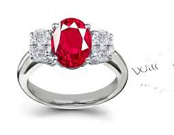 ruby diamond ring ruby education ruby diamond rings ruby anniversary ring ruby
