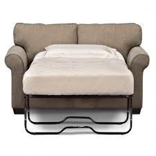Sears Home Decor Canada by Twin Sofa Bed Canada Tehranmix Decoration