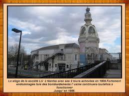 siege social nantes né le 7avril 1819 à varennes en argonne dans la meuse ppt télécharger