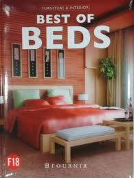 home decoration and furniture designing indian books and periodicals