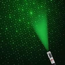 Lazer Light Laser Lights U2013 Big City Lights