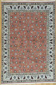 Baluch Rugs For Sale Baluch Rugs Bluch Persian Rugs Buy Handmade Baluch Oriental Rugs