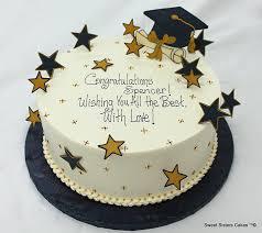 graduation cakes graduation cakes sweet cakes
