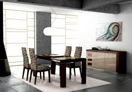 Modern Dining Living Room Chair Dining Room Homelk Com