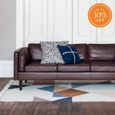 Quick Delivery Sofa Bed Sofa Bed Next Day Delivery London Sofa Review