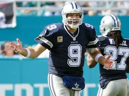 this week in cowboys history april 25th may 1st 5 points blue