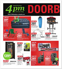 action camera black friday live black friday 2015 shopko ad scan buyvia