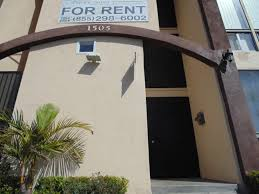 1505 e 11th st southern california property management