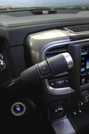 Ram 2500 Laramie Interior 2015 Ram Laramie Limited Pours On The Lux In Chicago