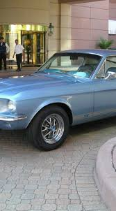 Classic Black Mustang 2350 Best Mustangs Images On Pinterest Ford Mustangs Car And