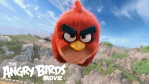 the angry birds movie official international theatrical trailer