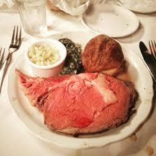 thanksgiving dinner pasadena ca beckham grill restaurant closed 138 photos u0026 201 reviews