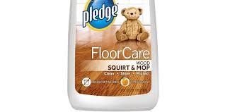 Can You Wax Laminate Flooring 21 Best Wood Floor Cleaners U0026 Reviews Top Floor Cleaner For Wood